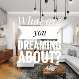 Other - What are you dreaming about?